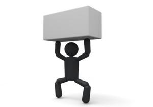 151 300x210 [中国輸入]FBA長期在庫保管手数料が課金されます