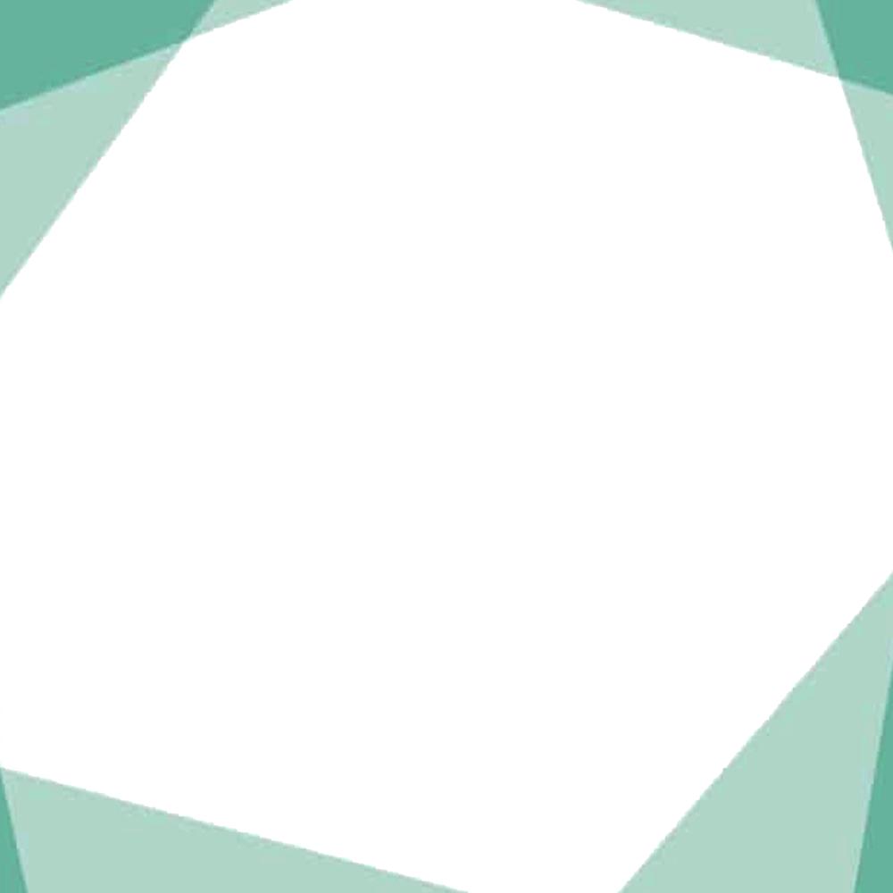 0218efccfa565d4d2ee80984bd2a639e 【TOOL】 ECオート自動再出品・カレンダー出品・画像挿入機能説明