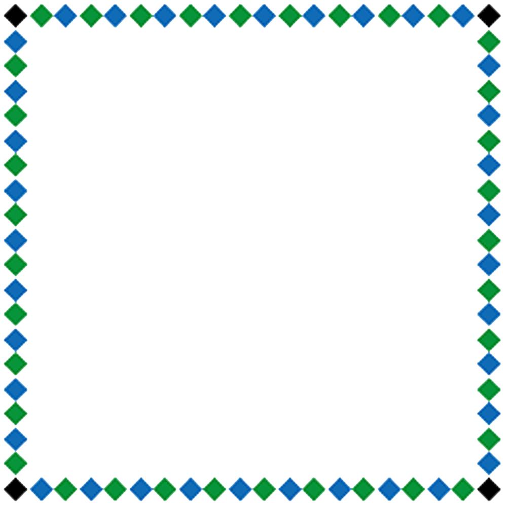 eb50698bfde81d02629bbd02850abecc 【TOOL】 ECオート自動再出品・カレンダー出品・画像挿入機能説明