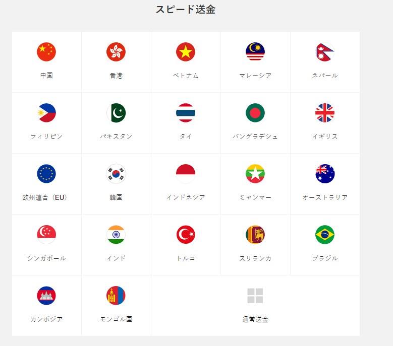 2019 09 19 14h44 08 中国輸入の送金方法はペイフォレックスがおすすめ!