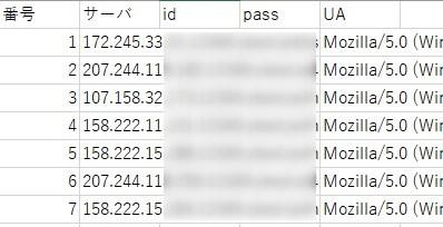 2020 01 11 19h57 31 外注さんも間違えない!IP切り替えを確実に行って紐づけBANを回避するツールマニュアル