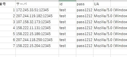 2020 01 11 20h08 27 外注さんも間違えない!IP切り替えを確実に行って紐づけBANを回避するツールマニュアル