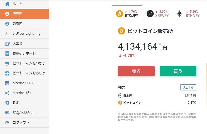 2021 06 18 16h04 32 【仮想通貨 DEFI】coinlist(コインリスト)トークンセール当選後にやること HUMANをUSDTテザーで購入する
