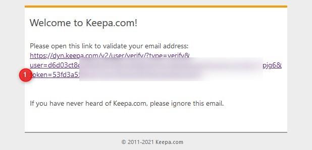 2021 07 16 17h17 49 keepaAPI取得方法 登録からAPIキー発行まで