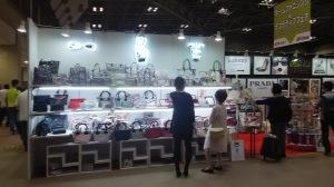 DSC 0921 300x168 ギフトショーレポート3 中国輸入メーカー契約できるか!?