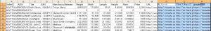 WS00000016 300x45 CSV出力をする:amazon販売商品情報ぶっこ抜きツール:SellerChecker