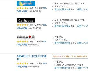 WS0000006 300x244 [中国輸入]amazonでショップロゴをつける方法と、削除方法