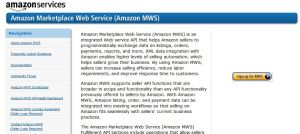 WS00000116 300x134 アカウントの設定方法:amazon自動メール送信ツール:AmaMail