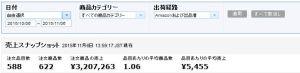 WS00000120 300x73 【中国輸入】月の売上げ500万突破か?やっぱ10月ハロウィンはさいこーや