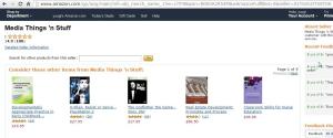 WS000010 300x125 セラーIDを取得する:amazon販売商品情報ぶっこ抜きツール:SellerChecker