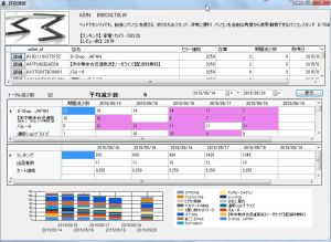 WS000019 300x219 メインから在庫の変動をチェックする:amazon在庫監視ツール:AmaCheck
