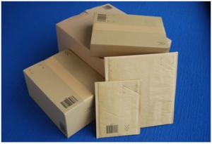 brown box sample jp 300x205 amazon配送代行マルチチャネルサービスを使用するときの注意点