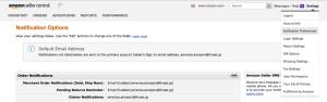 c0e88025c18f67254108ae72a150b822 300x94 頻繁に送られてくるメールについて:AmaMail