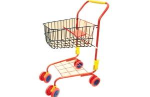 cart 300x195 ビジネスレポートを駆使してカート取得率と適正値段を判断する方法