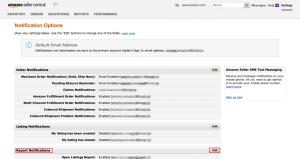 mail 01 1024x544 300x159 頻繁に送られてくるメールについて:AmaMail