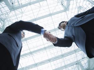 partner002 300x225 購入代行者パートナー選びの重要性について