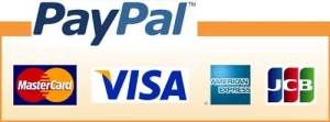 paypal07 300x111 知らなきゃ損!超安全な決済サービス:PayPalってなに?