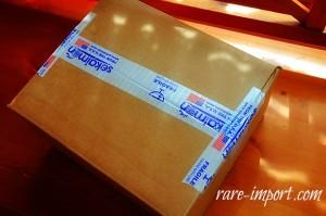 rarebox021 300x199 購入代行の選び方は手数料?代行はサービスと国際送料で選ぶべし