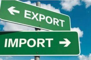 送料は?関税は?いくらかかるのか?中国輸入~アマゾン販売におけるコストを明確にして利益計算をする